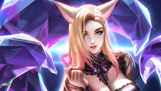 💥Cool Gaming Mix: Top 30 Songs ♫ Best NCS Gaming Music 2021 Mix ♫ EDM, DnB, Dubstep, House