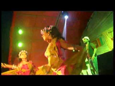 Theekshana Anuradha Archives - Page 2 of 2 - singingnet.com
