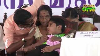 246 Child abuse cases reported in Idukki
