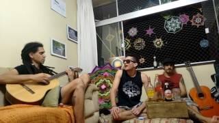 Baixar Chefe é chefe né Pai - Mc. Maneirinho - MPB da Putaria (Yuri Melo e Choco)