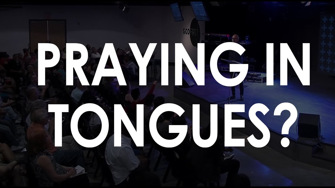 praying in tongues - HD 1847×1022