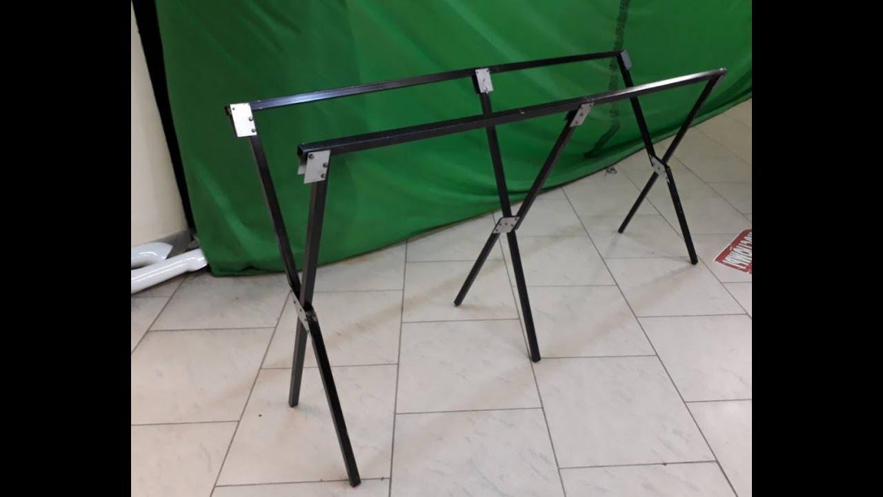 Как сделать стол для торговли своими руками фото 30