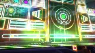 *GIANT SHARK!!!* Little Big Planet 2: CS - Episode 29 (Gameplay + Commentary)