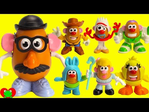 toy-story-4-magic-mr.-potato-head-mix-and-match-woody,-forky,-and-buzz-lightyear