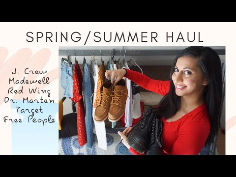 spring-/-summer-haul:-madewell,-j.-crew,-free-people-&-more!