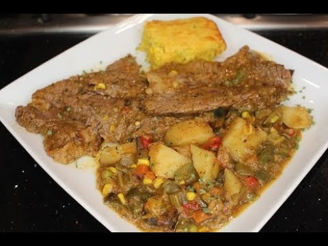 how-to-cook-brisket-(saturday-meal)-(legacy)