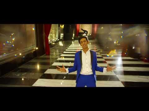 AvalukenaSong VideoAnirudh Ravichander, Srinidhi VenkateshVignesh Shiva HD mp42