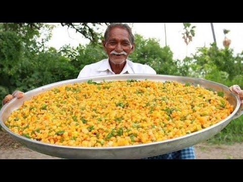 Grandpa Narayana Reddy Of Grandpa Kitchen | Final Journey