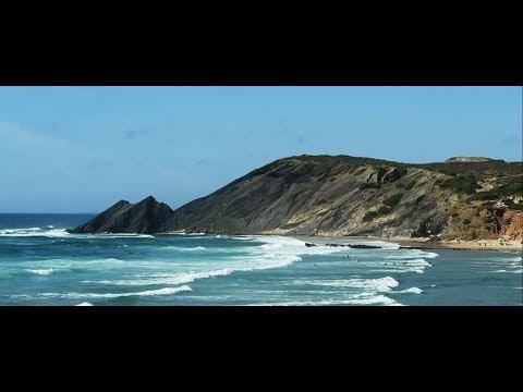 Deep LoungeDeep House & Deep Love - relaxing beach by dj TONM