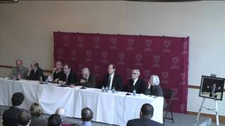 Remembering Justice Scalia - HARVARD LAW SCHOOL