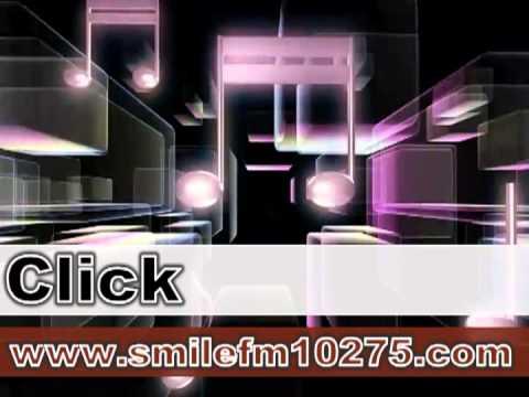 สถานีวิทยุหัวหิน 102.75 Smile FM HUA HIN