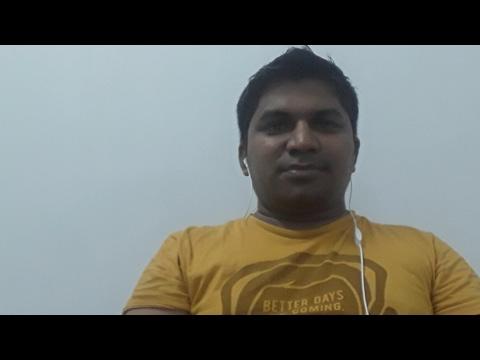 (தமிழ்) [AIR 45] TNPSC குரூப்  1 தேர்வை அணுகுவது எப்படி by Jeyaseelan IAS