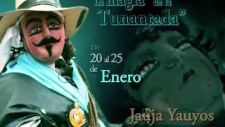 Orquesta Compadres de Huancayo _ yo no le temo a la muerte
