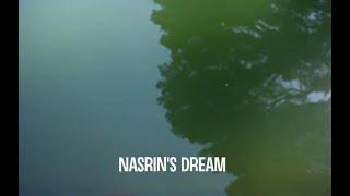 Sahba Aminikia & Pınar Demiral: Nasrin's Dream