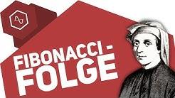 Was ist die Fibonacci-Folge? ● Gehe auf SIMPLECLUB.DE/GO & werde #EinserSchüler