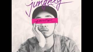 정키 (Jungkey) - 잊혀지다 (Feat. 양다일)
