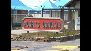 Séjour à Ushuaïa, découverte de la Patagonie argentine