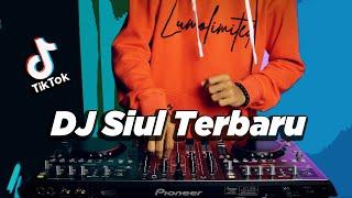 DJ SIUL TIK TOK YANG KALIAN CARI ! Isky Riveld - Flute (Official Audio)