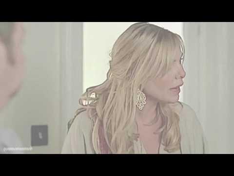 Samantha Womack // Tanya Dawson ~ I Slay