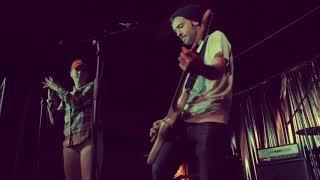 Two Birds ft. Gabby Barrett - I'll Fight (Live)