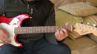 sing to the king for instructional guitar for ficc by ramil 2013