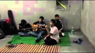 MAA-GARRY SANDHU || NEW PUNJABI SONG || LYRICS HAPPY RAIKOTI