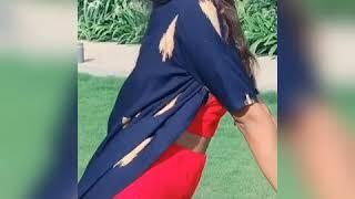 Hello Friends this video edit. by RN kumar