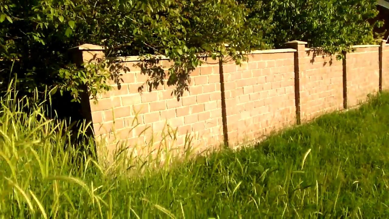 17 окт 2017. Липецка, 15 км. , делает доступным круглогодичное проживание в данном поселке, в экологически чистом, живописном месте, на высоком берегу реки воронеж. Для строительства дома своей мечты, вы сможете выбрать и купить у нас участок площадью от 8 до 25 соток. Для желающих.