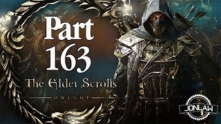 The Elder Scrolls Online Walkthrough Part 163 PC Gameplay
