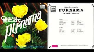 OM Purnama - Antara Miskin Dan Kaja [Full Album]