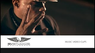 A.K.- S.W.I.F.T. feat Rochest - Player Code (Official Video)