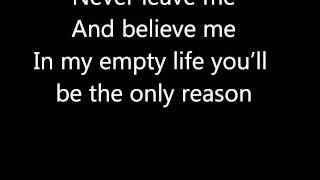 My number one helena paparizou with lyrics on screen FULL HD