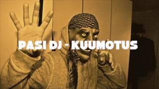Pasi DJ - Kuumotus