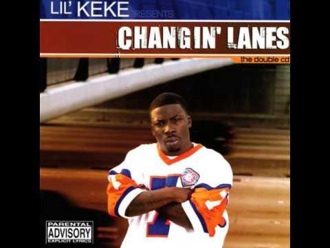 lil keke when we ride feat z ro