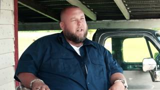 """BIG SMO - Kuntry Cuts - """"My Place"""""""