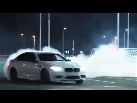 Arabic remix - Halet Hob (Sözer Sepetci Remix) HD