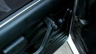 Замки дверей ВАЗ-2109 на ВАЗ-2107(Шаг на пути к комфорту., 2010-05-29T10:15:53.000Z)