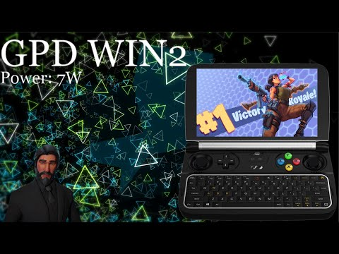 gpd-win2-fortnite-gameplay
