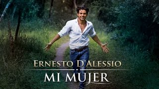 Ernesto D