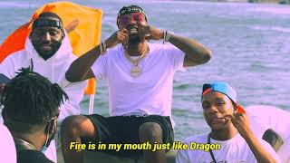 Skiibii - Bygone (Official Video)