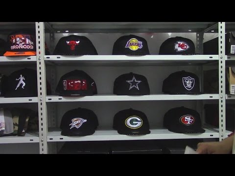 Mens Snapback Hats and Baseball Caps Online Cheap NFL and NBA Snapbacks Wholesale from China