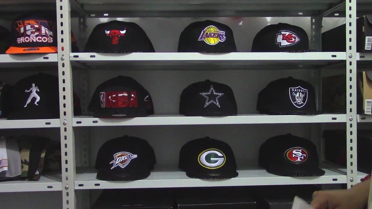 Mens Snapback Hats and Baseball Caps Online Cheap NFL and NBA Snapbacks  Wholesale from China 11e8e7799