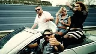 Kc Rebell Summer Cem feat. Farid Bang - 600er Benz