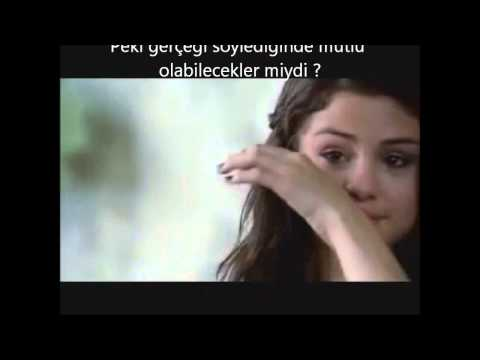 Lanetli Aşk Trailer -Wattpad-