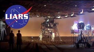 FLAT EARTH Clues - Empty Theatre - NASA LIES 2019