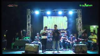 Download Mp3 Live Stream Daming Danddut Sreaming