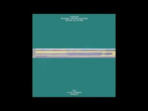 The Alan Parsons Project - (The System Of) Doctor Tarr And Professor Fether - Vinyl recording HD mp3