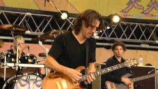 COLLECTIVE SOUL WOODSTOCK 99 1999 FULL CONCERT DVD QUALITY 2013