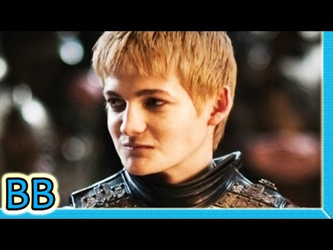 [Season 4]If Joffrey Was The Hero
