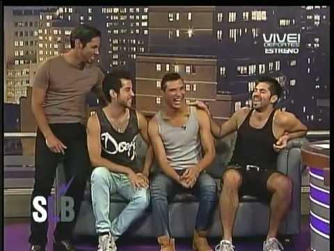 Gaysenchilecom - Porno gay chileno, videos gays de Chile